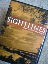 sightlines_audio_book